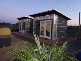 cool diy backyard studio shed remodel design u0026 decor ideas 32