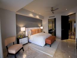 accent color for gray walls shenra com