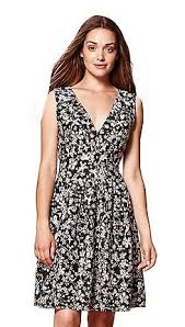 summer dresses on sale summer dresses dresses sale debenhams