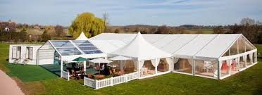 wedding tent for sale index of wp content uploads 2017 05