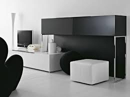 tv design mã bel 49 best taupe als wandfarbe images on taupe bedroom