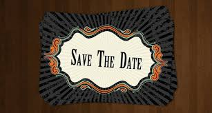 creative save the dates 34 creative save the date wedding invitation design wedding