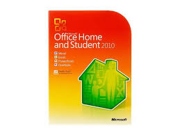 home microsoft office microsoft office 2010 home student 3 user software newegg com