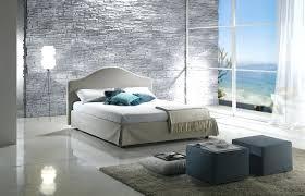 chambre adulte originale chambre a coucher papier peint chambre adulte idace originale papier