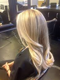 ceramic blowouts hairstyles quotes best 25 round brush ideas on pinterest blow dry brush the blow