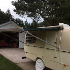 Rv Awnings Canada Sold Price Reduced Trillium Add On Tent And Awning 500