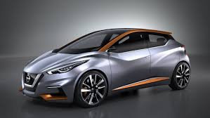 nissan sunny 2015 interior 2015 nissan sway concept review top speed