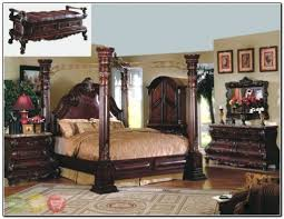 Ivy League Queen Bedroom Set Best Rooms To Go King Size Bedroom Sets Contemporary