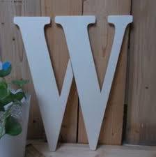 lettre cuisine en bois lettres dcoratives cuisine lettre bois majuscule o 12 cm x 12 cm
