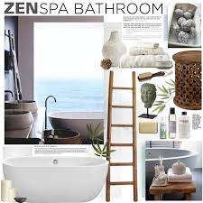 adorable 90 bathroom zen decor decorating design of best 25 zen