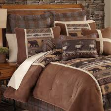 croscill bedding sets comforters home design ideas l msexta