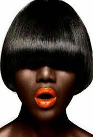 how to cut a 70s hair cut bowl cut 70s hair pinterest bowl cut 70s hair and short hair