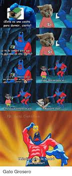 Spongebob Wallet Meme - cat box patrick star s wallet know your meme