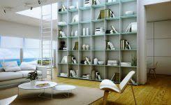 home interior sales representatives interior decorating tips for small homes interior design ideas for