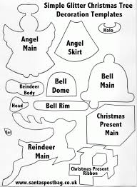 christmas incredible christmas templates picture inspirations