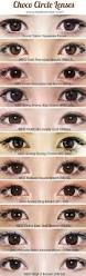 31 best contact u0027s for my eyes images on pinterest colored