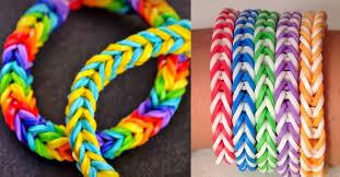 looms bracelet instructions images Fishtail bracelet rainbow loom for beginners jpg