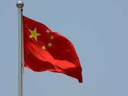 Flag Display Rules China Pilot Eyes Easier Marketing Authorization Fiercepharma