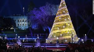 christmas trees if wants to save christmas he might start here cnnpolitics