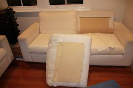 How To Fix Sofa Cushions How To Make Sofa Cushions Neat As Leather Sofa On Sofas And