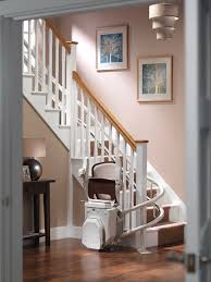 stair lifts home elevators wheelchair liftsstairs that turn