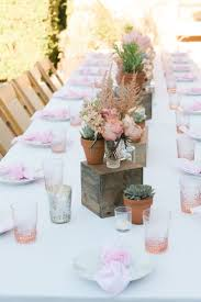 Mr And Mrs Wright Baby Shower Story 60 Best Desert Party Images On Pinterest Cacti Garden Cactus Cake