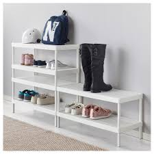 best shoe organizer ideas ikea best shoe organizer ideas u2013 home
