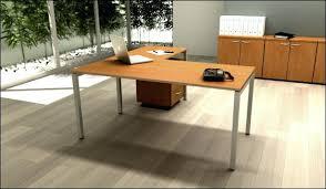 mobilier bureau pas cher meuble bureau design bureau sign gar sign mobilier bureau moderne