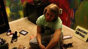 18 best mcjuggernuggets images on hilarious dads and