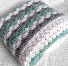 baby crochet blanket colors sweet baby crochet blanket u2013 home