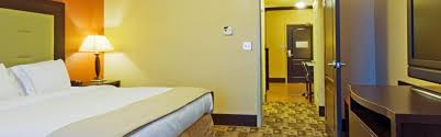 Comfort Suites Fort Jackson Sc Holiday Inn Express U0026 Suites Columbia Fort Jackson Hotel By Ihg