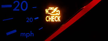 toyota prius warning lights guide vw engine check jpg