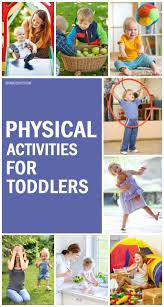 765 best kids stuff images on pinterest kids fun activities and