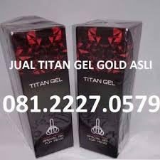 jual titan gel jakarta archives agen resmi titan gel gold