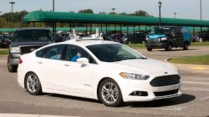 ford cars will your next ford be a rolling blackberry autoweek