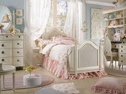 create shabby chic bedroom to make happy days atzine com