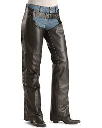 motorcycle riding apparel milwaukee leather motorcycle clothing sheplers