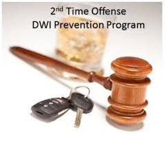 5 hr class online aic 25 5 hr second offense dwi owi dui substance abuse