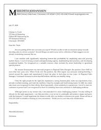 Types Of Business Letter And Samples by Different Types Of Business Letter With Example Image Collections