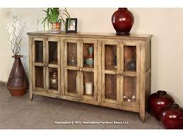 Artisan Home Furniture Costa Home - Artisan home furniture