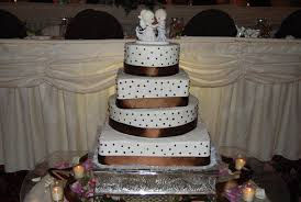 wedding cake cutting songs wedding cake cutting songs thedjservice albany ny wedding