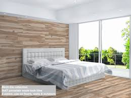 Feature Walls In Bedrooms Make A Design Statement And Create A Stunning Tile Feature Wall