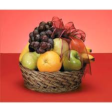 fruit arrangements nyc wine gift baskets rochester new york same day rochester flower
