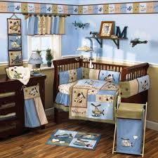 cowboy nursery bedding precious moments baby bedding with parents oo tray design