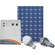 Led Solar Lamp Picture More Detailed Picture About 24 Solar Home Light Systems Manufacturers U0026 Suppliers Of Solar Home