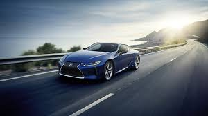 lexus wallpaper 2017 lexus lc 500h wallpapers u0026 hd images wsupercars