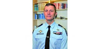 bureau de recrutement gendarmerie recrutement des officiers de gendarmerie les qualités hellip