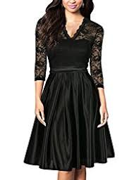 vintage dresses black friday amazon womens wedding store amazon com