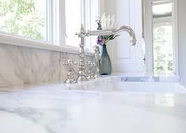 marmorplatte küche marmorplatte countertop en ventes qualität marmorplatte