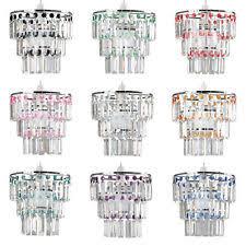 Chandeliers For Sale In Kenya Crystal Ceiling Lights And Chandeliers Ebay